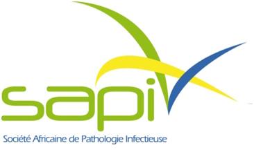 logo for Societé africaine de pathologie infectieuse