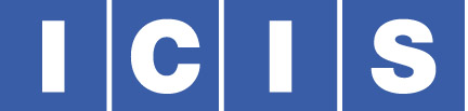 logo for International Construction Information Society