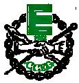 logo for Confederation of European Companions