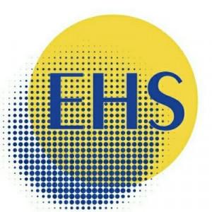 logo for European Hernia Society