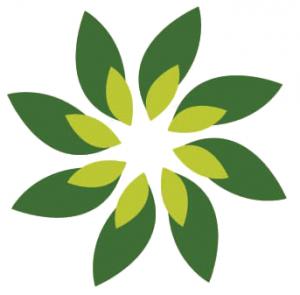 logo for European Landowners' Organization