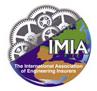 logo for International Association of Engineering Insurers, The