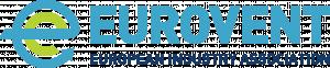 logo for Eurovent