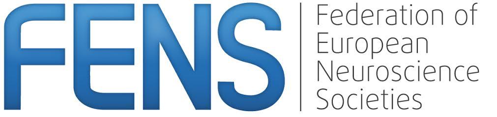 logo for Federation of European Neuroscience Societies