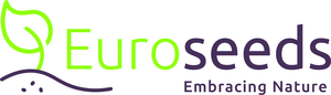 logo for Euroseeds