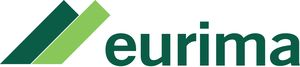 logo for European Insulation Manufacturers Association
