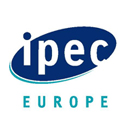logo for International Pharmaceutical Excipients Council Europe