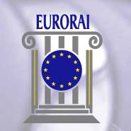logo for European Organization of Regional External Public Audit Finance Institutions