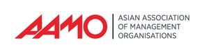logo for Asian Association of Management Organizations
