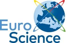 logo for European Association for the Advancement of Science and Technology