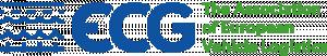 logo for Association of European Vehicle Logistics