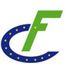 logo for Federation of Catholic Family Associations in Europe