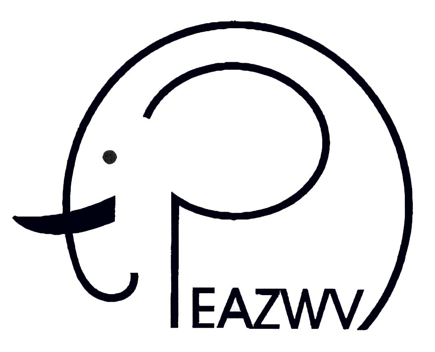 logo for European Association of Zoo and Wildlife Veterinarians