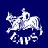 logo for European Association for Population Studies