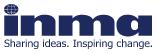 logo for International News Media Association