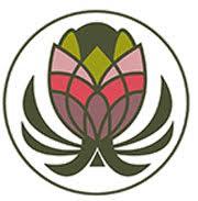 logo for International Protea Association