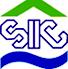 logo for Sociedad Iberoamericana de Información Cientifica