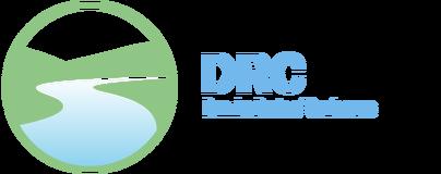 logo for Danube Rectors' Conference