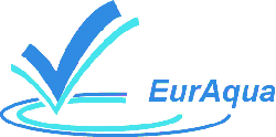 logo for European Network of Freshwater Research Organisations