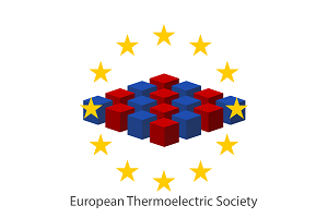 logo for European Thermoelectric Society