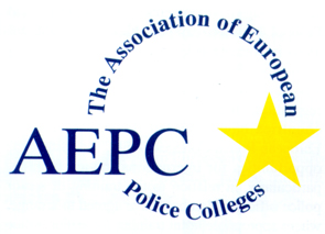 logo for Association of European Police Colleges