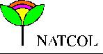 logo for Natural Food Colours Association
