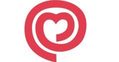 logo for European Council for Cardiovascular Research