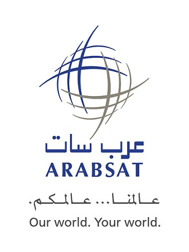 logo for Arab Satellite Communications Organization