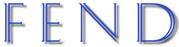 logo for Foundation of European Nurses in Diabetes