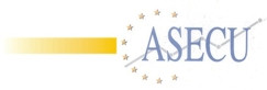 logo for Association of Economic Universities of South and Eastern Europe and the Black Sea Region