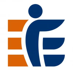logo for European Association for Sport Management