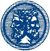 logo for International Association for Neo-Latin Studies
