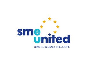 logo for SMEunited