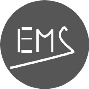 logo for European Meteorological Society