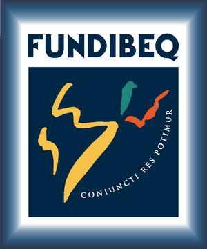 logo for Fundación Iberoamericana para la Gestión de la Calidad