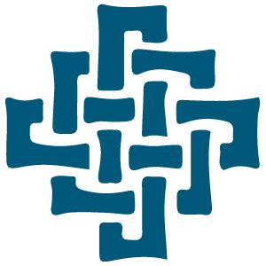 logo for Local Futures