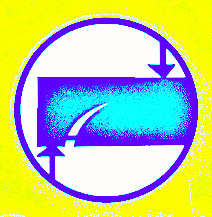 logo for International Association on Fracture Mechanics of Concrete and Concrete Structures