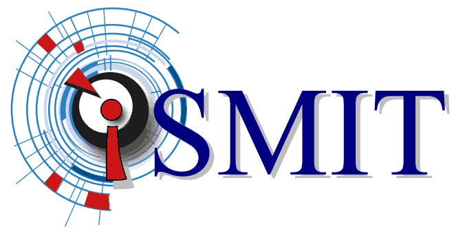 logo for International Society for Medical Innovation and Technology