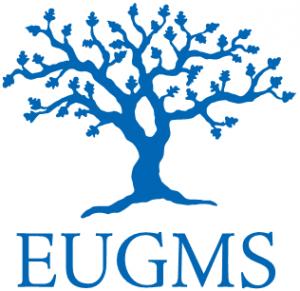 logo for European Geriatric Medicine Society