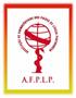 logo for Associação de Farmacêuticos dos Paises de Lingua Portuguesa