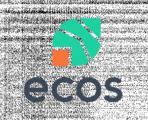 logo for Environmental Coalition on Standards
