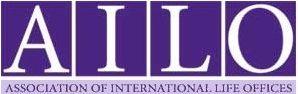 logo for Association of International Life Offices