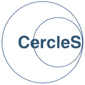 logo for Confédération européenne des centres de langues de l'enseignement supérieur