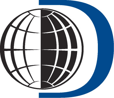 logo for International Criminal Defence Attorneys Association