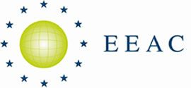 logo for European Environment and Sustainable Development Advisory Councils