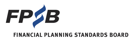 logo for Financial Planning Standards Board