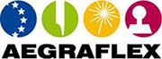 logo for Association européenne des graveurs et des flexographes