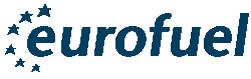 logo for European Heating Oil Association