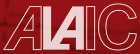 logo for Asociación Latinoamericana de Investigadores de la Comunicación