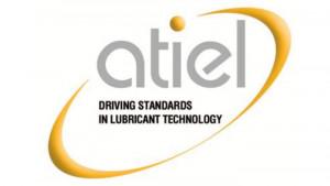 logo for Association technique de l'industrie européenne des lubrifiants